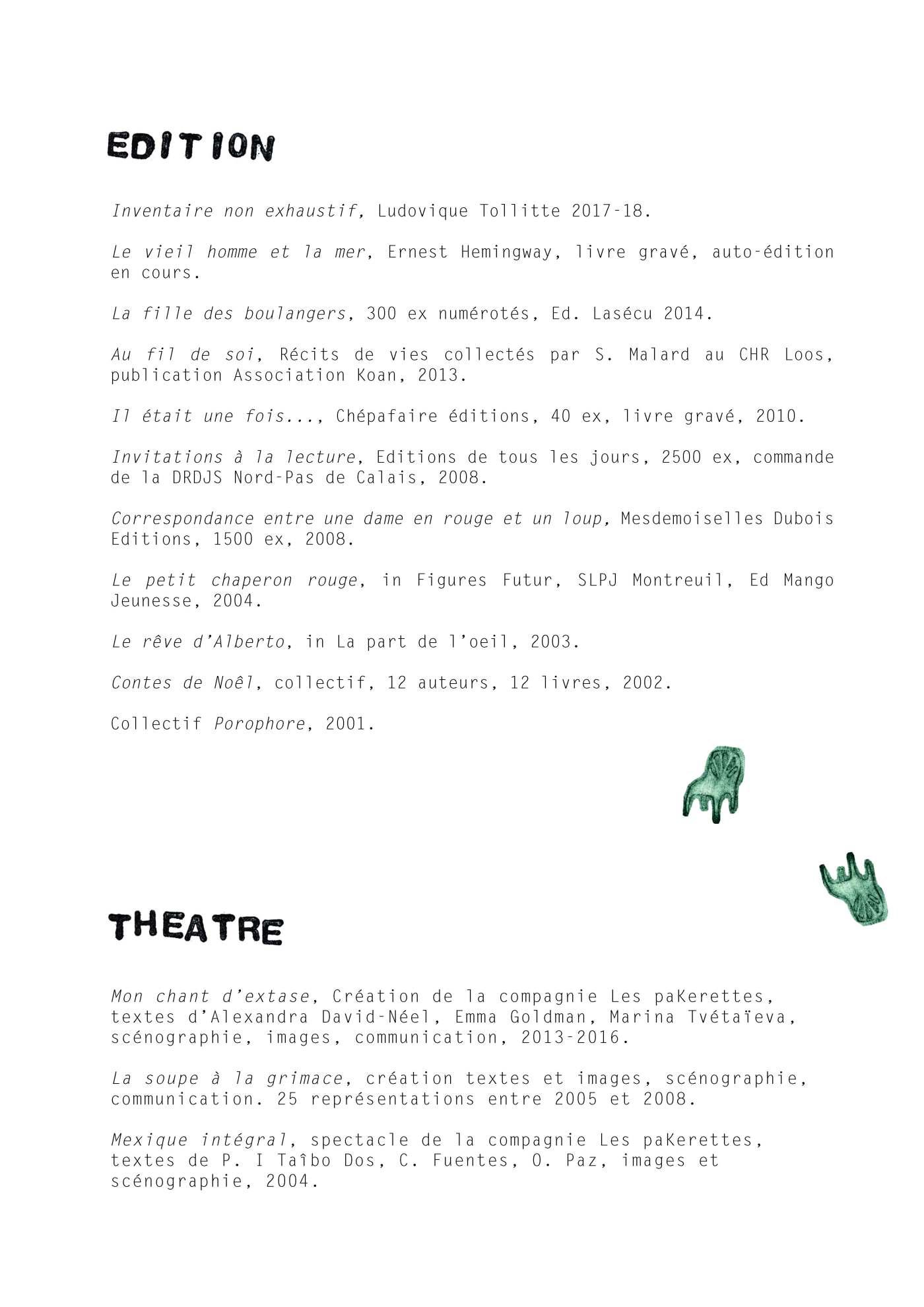 Bio et CV Ludovique Tollitte 2018_Page_3