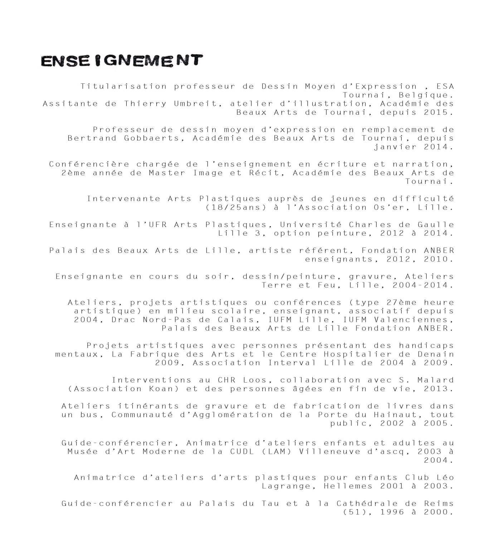 Bio et CV Ludovique Tollitte 2018_Page_4